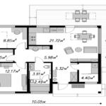 mi1_floor1