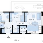 mi2_floor1