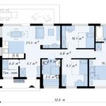 mi4_floor1