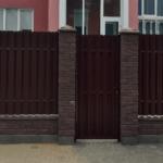 rvaniy_kirpich_lego_7-min